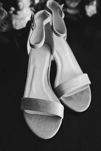 nijim-weber-wedding-2842-2