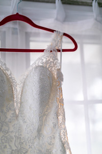 nijim-weber-wedding-2783