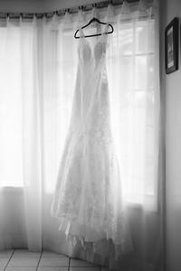 nijim-weber-wedding-2780-2