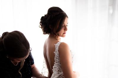 nijim-weber-wedding-2860