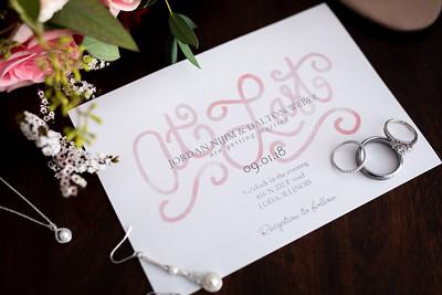 nijim-weber-wedding-2801