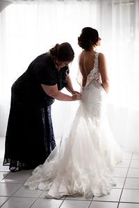 nijim-weber-wedding-2854