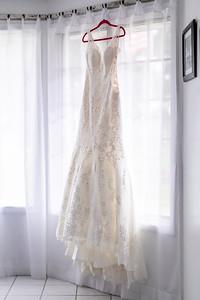 nijim-weber-wedding-2780