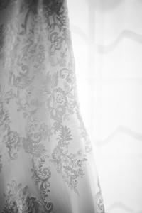 nijim-weber-wedding-2793-2