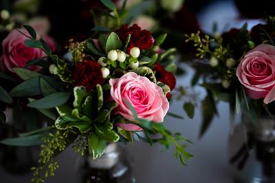 nijim-weber-wedding-2782