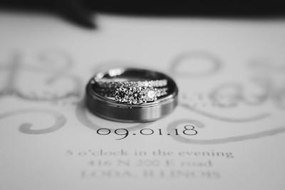 nijim-weber-wedding-2811-2