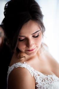 nijim-weber-wedding-2866