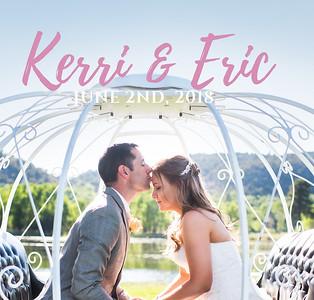 Kerri & Eric (6)