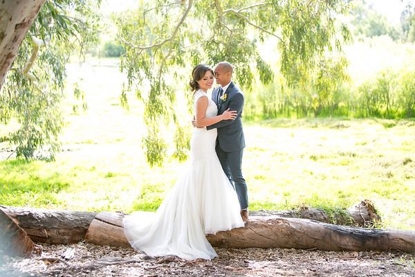 2018_5_12 Kaitlyn & Martin At Grand Garden