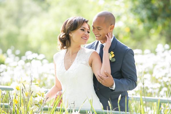 2018_5_12 Kaitlyn & Martin Wedding