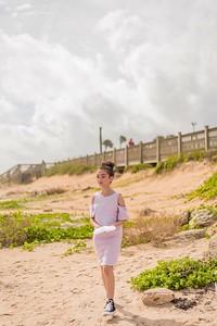 Alexus & Kent - Jeannie Capellan Photography -3