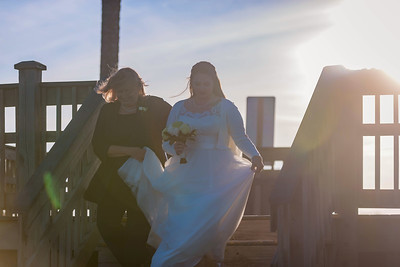 Arianne & Kendall - Jeannie Capellan Photography -15