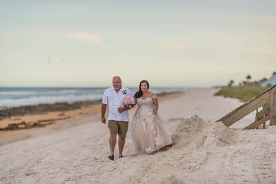Courtney & Dale - Jeannie Capellan Photography -7