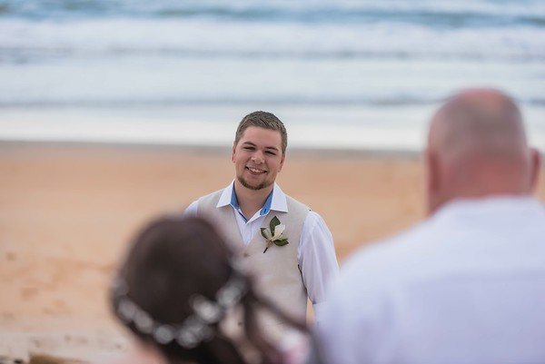 Courtney & Dale - Jeannie Capellan Photography -13