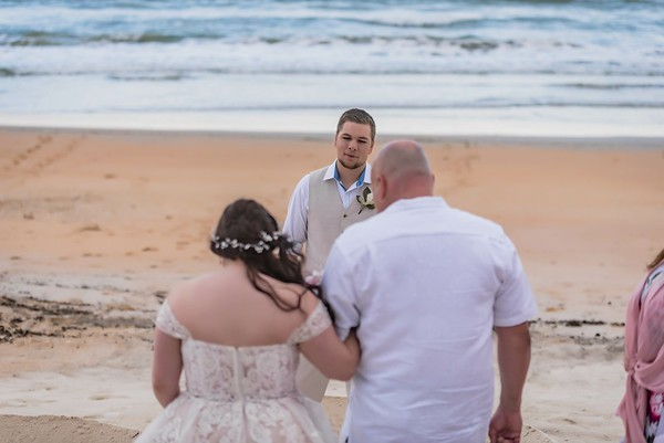 Courtney & Dale - Jeannie Capellan Photography -14