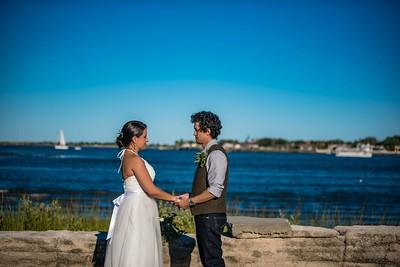 Nora & David - Jeannie Capellan Photography -15
