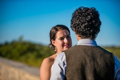 Nora & David - Jeannie Capellan Photography -13