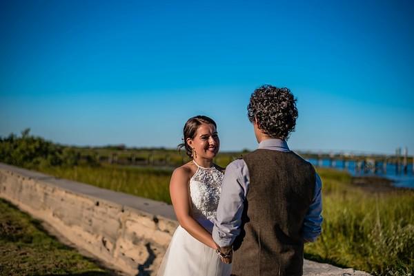 Nora & David - Jeannie Capellan Photography -12