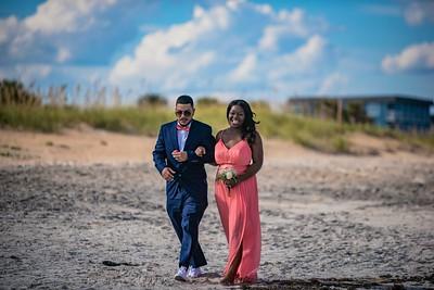 Felicitas & Dewayne - Jeannie Capellan Photography -14