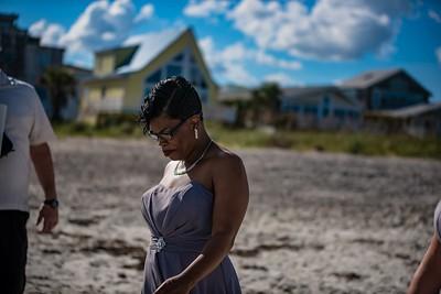 Felicitas & Dewayne - Jeannie Capellan Photography -12