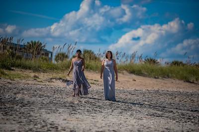 Felicitas & Dewayne - Jeannie Capellan Photography -9