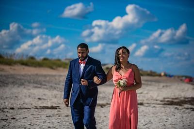 Felicitas & Dewayne - Jeannie Capellan Photography -13