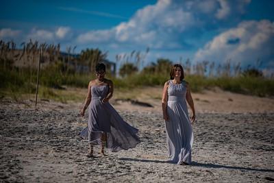 Felicitas & Dewayne - Jeannie Capellan Photography -10