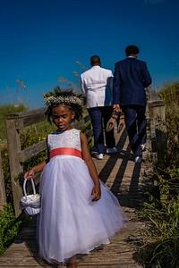 Felicitas & Dewayne - Jeannie Capellan Photography -1