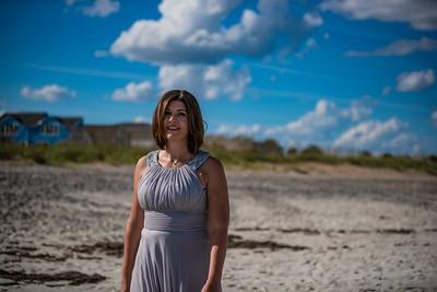 Felicitas & Dewayne - Jeannie Capellan Photography -11