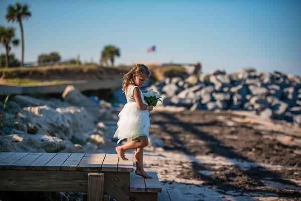 Hannah & Bryce - Jeannie Capellan Photography -12