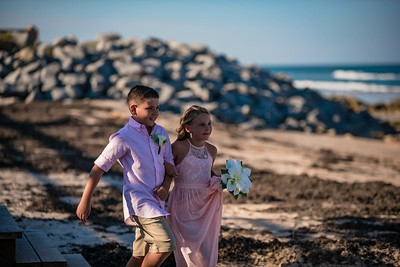 Hannah & Bryce - Jeannie Capellan Photography -10