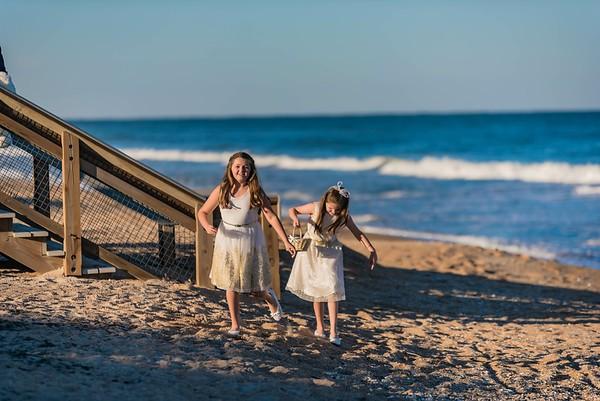 Jason & Megan - Jeannie Capellan Photography -6