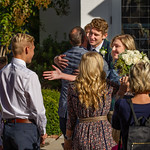 2019-10-21 Ethan & Lauren Poulton Sealing Day_0057