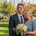 2019-10-21 Ethan & Lauren Poulton Sealing Day_0183