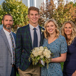 2019-10-21 Ethan & Lauren Poulton Sealing Day_0225-EIP
