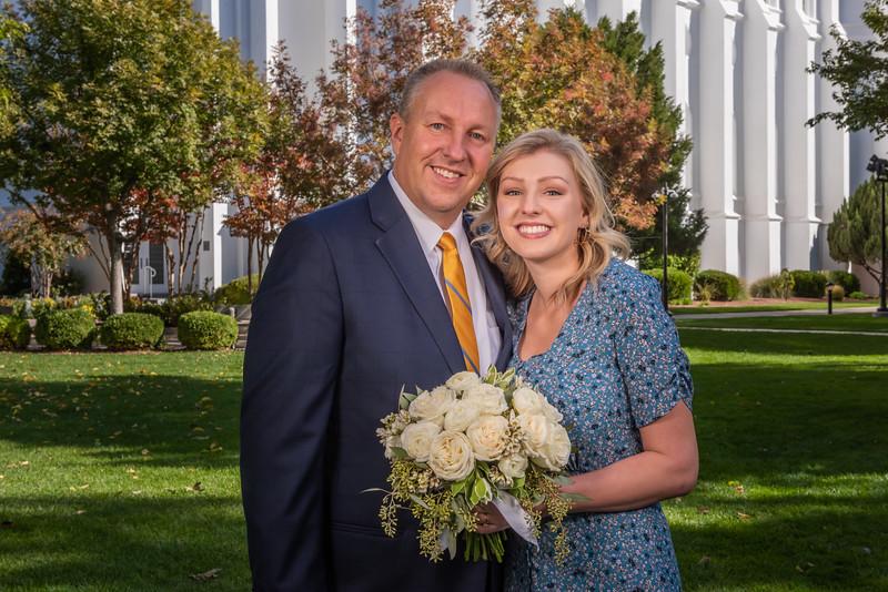 2019-10-21 Ethan & Lauren Poulton Sealing Day_0165