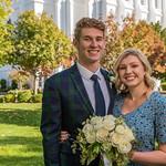 2019-10-21 Ethan & Lauren Poulton Sealing Day_0184