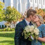 2019-10-21 Ethan & Lauren Poulton Sealing Day_0189