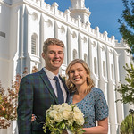 2019-10-21 Ethan & Lauren Poulton Sealing Day_0176-EIP