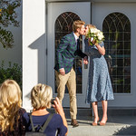 2019-10-21 Ethan & Lauren Poulton Sealing Day_0025