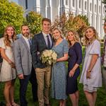 2019-10-21 Ethan & Lauren Poulton Sealing Day_0202-EIP