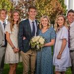 2019-10-21 Ethan & Lauren Poulton Sealing Day_0210-EIP