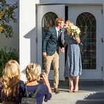 2019-10-21 Ethan & Lauren Poulton Sealing Day_0023