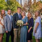 2019-10-21 Ethan & Lauren Poulton Sealing Day_0209-EIP