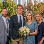 2019-10-21 Ethan & Lauren Poulton Sealing Day_0223-EIP