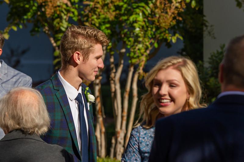 2019-10-21 Ethan & Lauren Poulton Sealing Day_0072