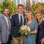 2019-10-21 Ethan & Lauren Poulton Sealing Day_0221-EIP
