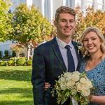 2019-10-21 Ethan & Lauren Poulton Sealing Day_0185