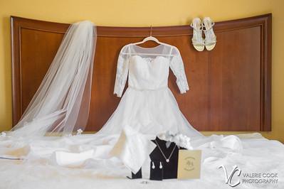 ©Valerie Cook Photography | www.valeriecookphoto.com | https://www.facebook.com/valeriecookphoto