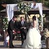 20190126-A200- Ben-and-Ana-Todd-Wedding-734